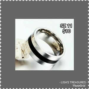 Other - Men's Ring